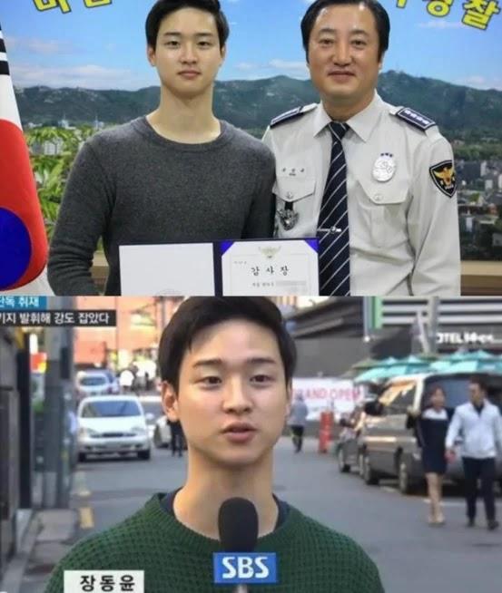 5 Bintang Asal Korea Selatan Yang Sudah Terkenal Sebelum Debutnya