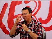 PDIP Perintahkan Seluruh Kader Se-Indonesia Menangkan Ahok