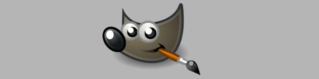 GIMP para Linux e WIndows