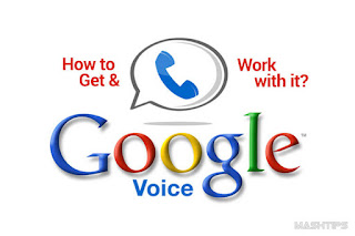 How to Get Google Voice