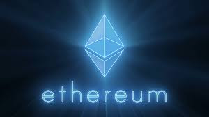 Ethereum ICO Review, Blockchain Cryptocurrency