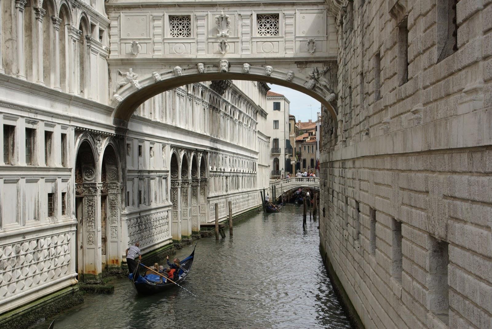 ponte italia europa deuxi me visite venise. Black Bedroom Furniture Sets. Home Design Ideas
