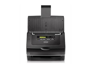 Epson WorkForce GT-S80SE driver download Windows, Epson WorkForce GT-S80SE driver Mac