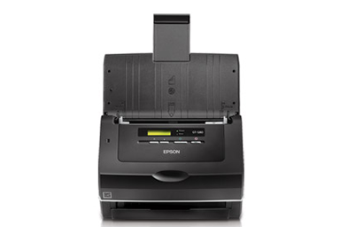 Epson WorkForce GT-S80SE Driver Download Windows, Mac