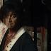 La película Mugen no Juunin (La espada del inmortal) y su tema musical en video