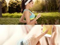 Xiaomi Mi Band, Gelang Sehat dengan Harga Hemat
