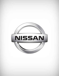 nissan vector logo, nissan, vector, logo, vehicle, car, micro, private, bus, truck, plane, areoplane, transport, parts