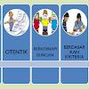 Pengertian dan Contoh Teknik Penilaian Unjuk Kerja Kurikulum 2013