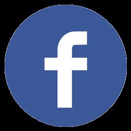 logo fb lite