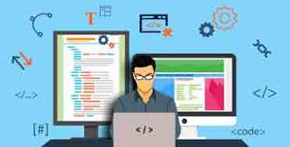 Lowongan Kerja IT Developer Bandung