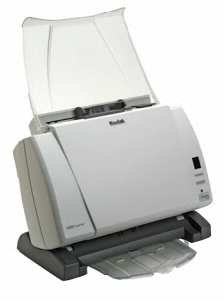 Kodak i1220 Plus Scanner Printer Driver Download