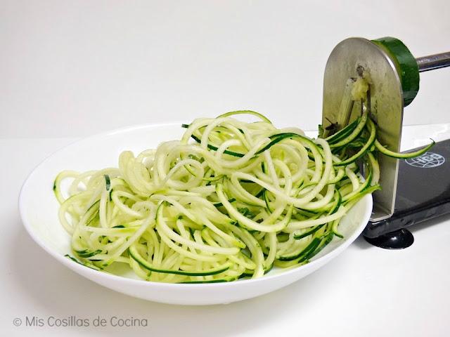 cortador-verduras