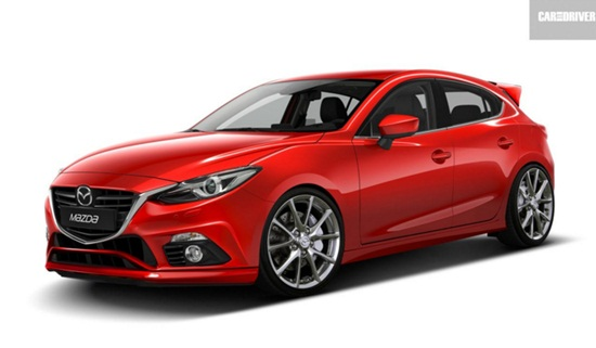 2017 mazdaspeed 3 specs review redesign release date car motor release. Black Bedroom Furniture Sets. Home Design Ideas