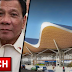 Konstruksyon Ng Magarang Clark International Airport, Uumpisahan Na!