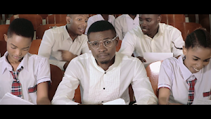 Download Video | Wyse - Lini