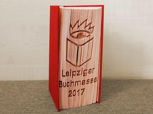 buchkunst_bookfolding_leipziger_buchmesse