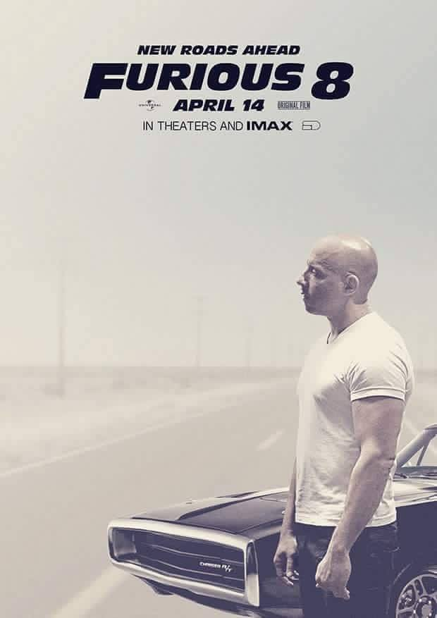 full cast and crew of bollywood movie Fast & Furious 8 2016 wiki, Vin Diesel, Dwayne Johnson, Michelle Rodriguez, Jason Statham story, release date, Actress name poster, trailer, Photos, Wallapper