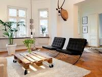 Möbel Ideen Zum Selber Bauen