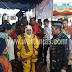 Menteri Sosial RI Berikan Bantuan Sosial Kepada Warga Gunungsitoli Senilai 33,7 Miliar