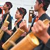 Proposal Lomba Musik Patrol Ramadhan