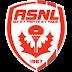 Daftar Skuad Pemain AS Nancy 2016-2017