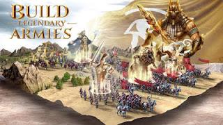 Download  Game Immortal Conquest v1.1.17 Apk Terbaru