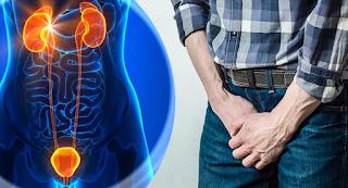 Vibration als Therapie gegen Prostatitis