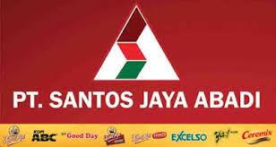 Lowongan Kerja PT Santos Jaya Abadi