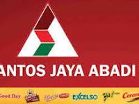Lowongan Kerja PT Santos Jaya Abadi Karawang 2017