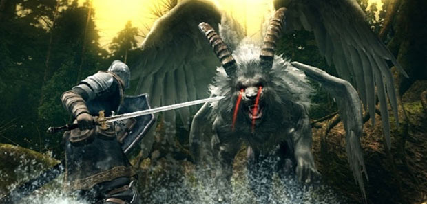 Dark Souls 2 Hints, Tips and Tricks
