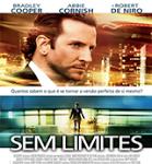 Sem Limites Dublado – HD