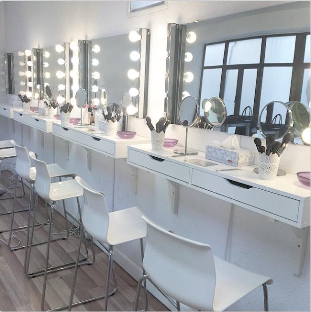 Aparichi Makeup Blog de Maquillaje y Belleza  Maquilladora