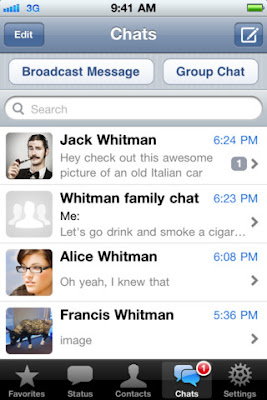 Phones-That-Are-Compatible-With-WhatsApp-Messenger