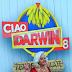 """Marilyn Blonde avverte: """"Insigne, sto arrivando a Napoli per te"""""""