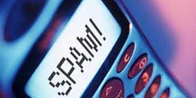 Aplikasi SMS Bomber Terbaik