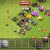 Cách lên level nhanh Clash of Clans
