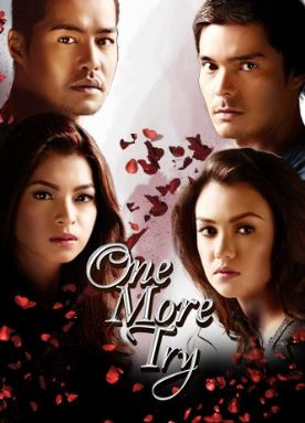 This is Why The Film 'One More Try' Is One Of The Best Films In The Movie Industry