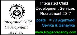 http://www.rojgarvacancy.com/2017/04/79-aganwadi-sevika-sahayika-integrated.html