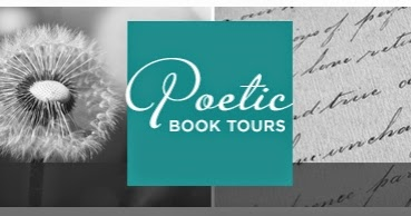 Poetic Book Tours