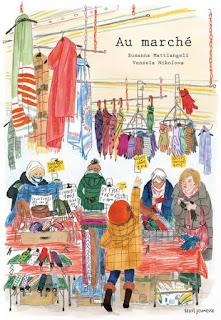 https://www.librairies-nouvelleaquitaine.com/livre/9791023512410-au-marche-susanna-mattiangeli-vessela-nikolova/