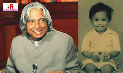 apj abdul kalam thoughts for students  apj abdul kalam thoughts in english  apj abdul kalam thoughts about education  abdul kalam quotes for success  apj abdul kalam thoughts in hindi  apj abdul kalam quotes on dreams  apj abdul kalam quotes on education  great sayings by abdul kalam