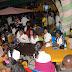 MATEI LOUNGE DODOMA YADHAMINI MISS TANZANIA 2016 TAZAMA HAPA WAKILA BATA HAPO MATEI LOUNGE
