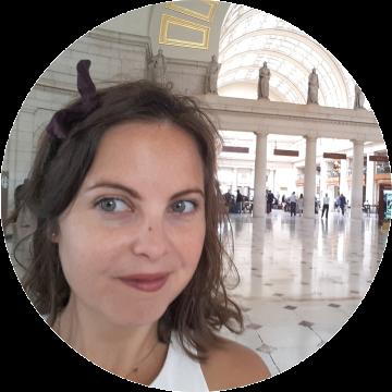 Blog Caroline du Nord Blog expatriation Etats-Unis