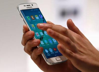 Aplikasi Keyboard Unik Untuk Smartphone