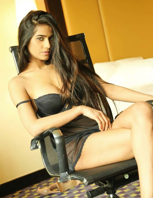 Poonam Pandey Leaks Private Video