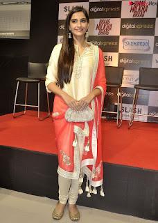 Sonam Kapoor Bollywood ~ .xyz Exclusive 009.jpg