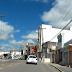 Escritório é arrombado no centro de Belo Jardim, PE
