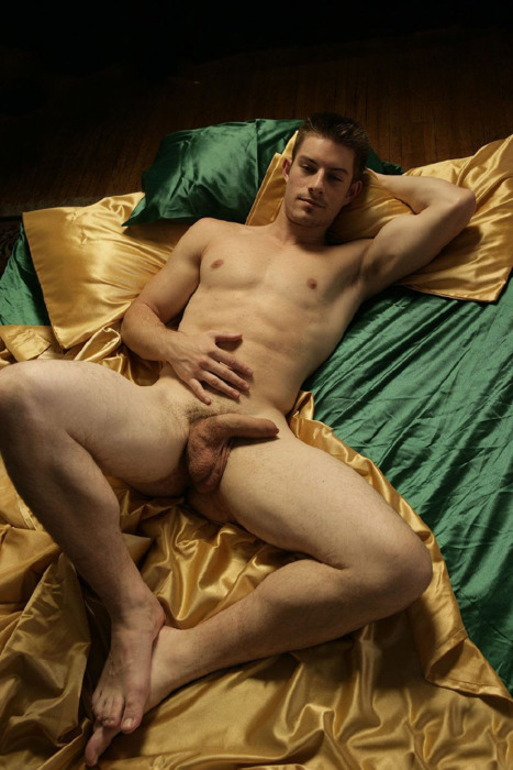 Can suggest Adult naked men spread eagled indefinitely not