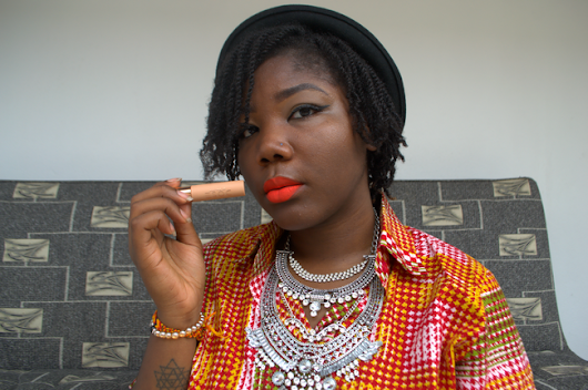 Lip Talk | Dose of Colors DesixKaty Hot Fire - .