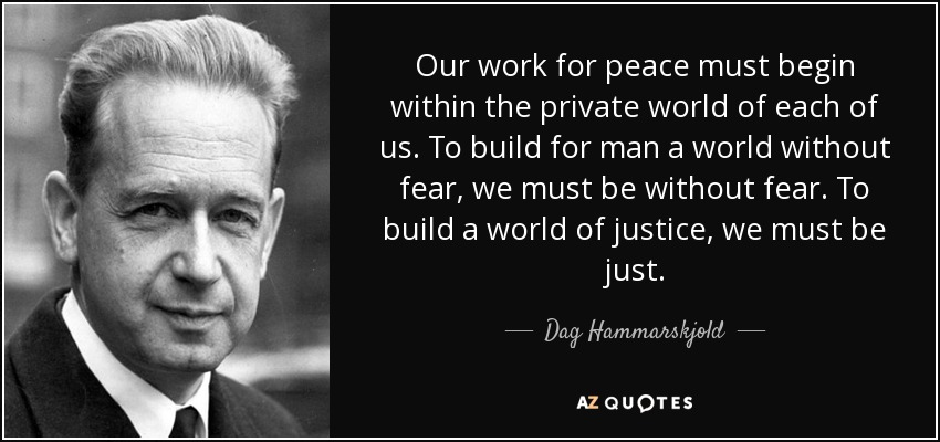 quote-our-work-for-peace-must-begin-with